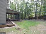 129 Dogwood Drive - Photo 40