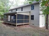 129 Dogwood Drive - Photo 43
