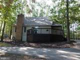 129 Dogwood Drive - Photo 48
