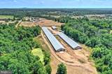 2625 Tract Road - Photo 12