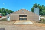 2625 Tract Road - Photo 2