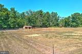 2625 Tract Road - Photo 4