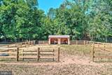 2625 Tract Road - Photo 5