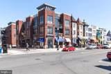 2901 16TH Street - Photo 15
