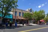 207 Monroe Avenue - Photo 47