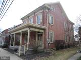 1522 Main Street - Photo 2