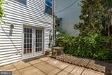109 Clement Street - Photo 25