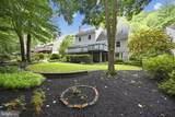 5135 Eliots Oak Road - Photo 7