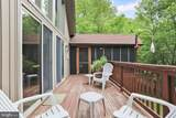 90 Autumn Lane - Photo 45