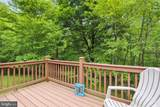 90 Autumn Lane - Photo 48
