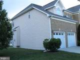 14224 Cold Harbour Drive - Photo 4