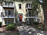 9453 Fairfax Boulevard - Photo 1