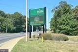 9453 Fairfax Boulevard - Photo 22