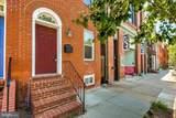 249 Ann Street - Photo 1