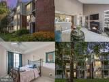 12150 Penderview Terrace - Photo 1