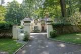 502 Oak Grove Lane - Photo 1