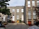 326 Gilmor Street - Photo 1