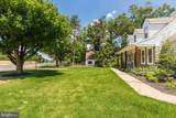 595 Sand Hill Road - Photo 4