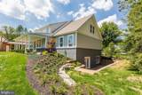 595 Sand Hill Road - Photo 92