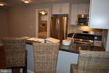 2339 40TH Place - Photo 25