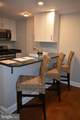 2339 40TH Place - Photo 26