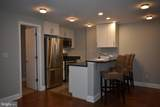 2339 40TH Place - Photo 27