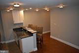 2339 40TH Place - Photo 28