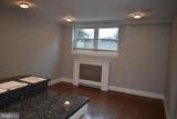 2339 40TH Place - Photo 29