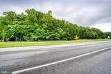 8160 Crain Highway - Photo 3