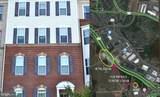 43891 Centergate Drive - Photo 1