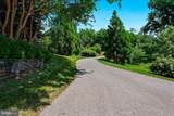 735 Skywater Road - Photo 3