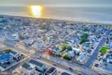 7903 Long Beach Blvd - Photo 2