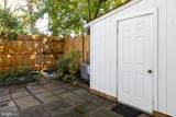 7656 Tiverton Drive - Photo 14