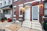 457 Moyer Street - Photo 25
