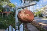 100 Chesapeake Avenue - Photo 1