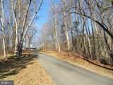 920 St Anne Drive - Photo 49