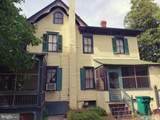 104 Mantua Avenue - Photo 38