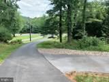 4-A Sycamore Drive - Photo 70