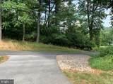 4-A Sycamore Drive - Photo 71