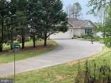 4-A Sycamore Drive - Photo 72