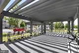 4426 George Mason Boulevard - Photo 67