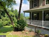 112 Remount View Road - Photo 48