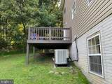 112 Remount View Road - Photo 49