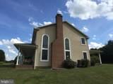 1486 Keysville Bruceville Road - Photo 52