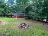 158 Oak Way Road - Photo 30