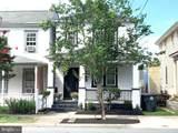1616 Caroline Street - Photo 1