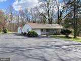 411 Kings Hwy S - Photo 1