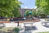 403 Upton Court - Photo 44