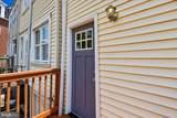 1271 Holbrook Terrace - Photo 36
