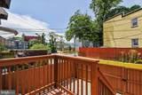 1271 Holbrook Terrace - Photo 37